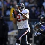 NFL Recap: Week 7
