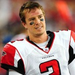 Ryan, Falcons to Face 49ers in NFC Championship