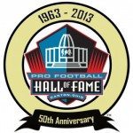 The Hall of Fame Names Announces Its Class of 2013