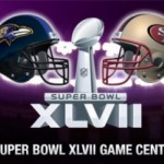 Super Bowl XLVII Game Preview