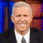 Memories: Pro Football Hall Of Fame Class of 2013, Bill Parcells