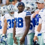 Cowboys: America's Team Dysfunction in Big D
