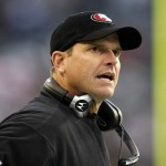 49ers Offensive Struggles Continue