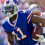 AFC East Weekly Buzz: Roster Bubble News