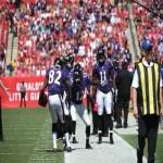 Ravens vs Buccaneers: Rapid Review