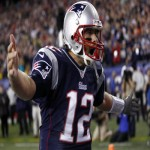 Brady vs. Manning: Top 5 Games in NFL History