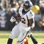 Around the AFC West: Week 11 Division Storylines