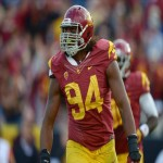 Pro Player Insiders Expanded Pre-Combine Ratings: Southern Cal's Leonard Williams Tops Chart