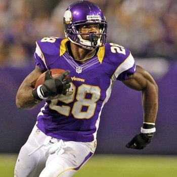 rsz_adrian_peterson_run