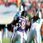 Rapid Review: Ravens Defeat Dolphins in Miami