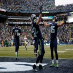 Jermaine Kearse Fights Off Adversity To Help Send His Team To Super Bowl