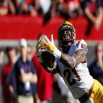 2015 NFL Scouting Combine Ravens WR Watch List