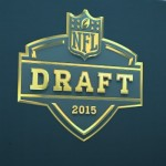 Top 650 NFL Draft Picks- How Pro Player Insiders Ranked
