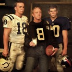 That's My Boy: NFL's Top Father/Son Duos