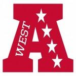 NFL: Remaining AFC West Team Needs