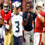 NFL: NFC West Team Predictions
