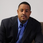 Former Falcon and Atlanta Braves Icon Brian Jordan Hosts Celeb Filled Charity Weekend