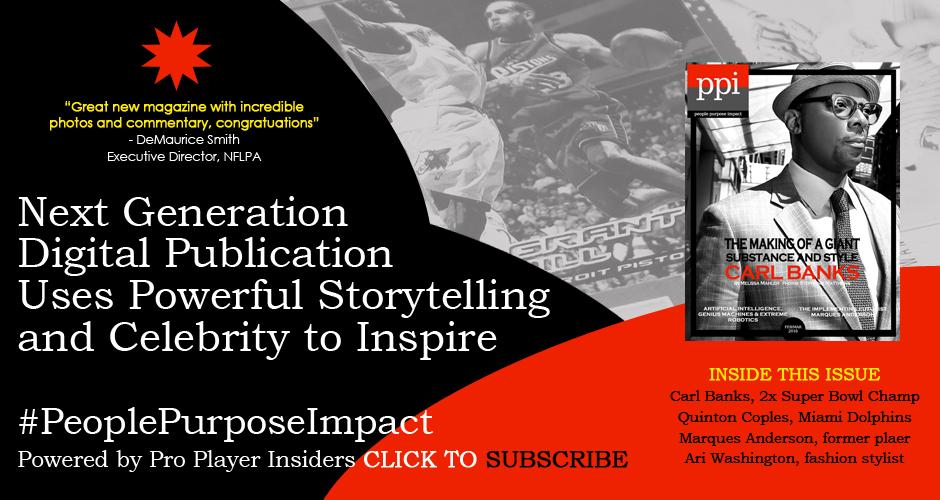 People Purpose Impact banner
