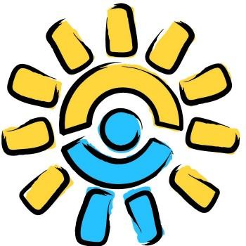 Children's Health Fund Logo