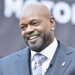 Top 5 Former Dallas Cowboys Making an Impact