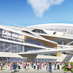Chargers Fans Must Vote on Measure C