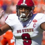PRO PLAYER INSIDERS 2018 NFL DRAFT TOP 500 PROSPECTS 1.0