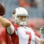 Arizona Cardinals vs Houston Texans, This is Us