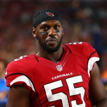 Chandler Jones 1