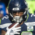 Running the ball too much might damaged the Seahawks next season
