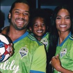 The Wilsons Are Taking Over The Seattle Sounders