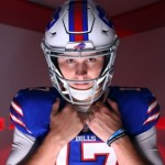 Josh Allen Clears Protocol, Will Play Against Titans