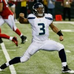 Russel Wilson, Poised for an MVP Caliber Week in Atlanta