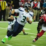 Critics Believe That the Seahawks are an Average Team
