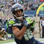 Update on Tyler Lockett