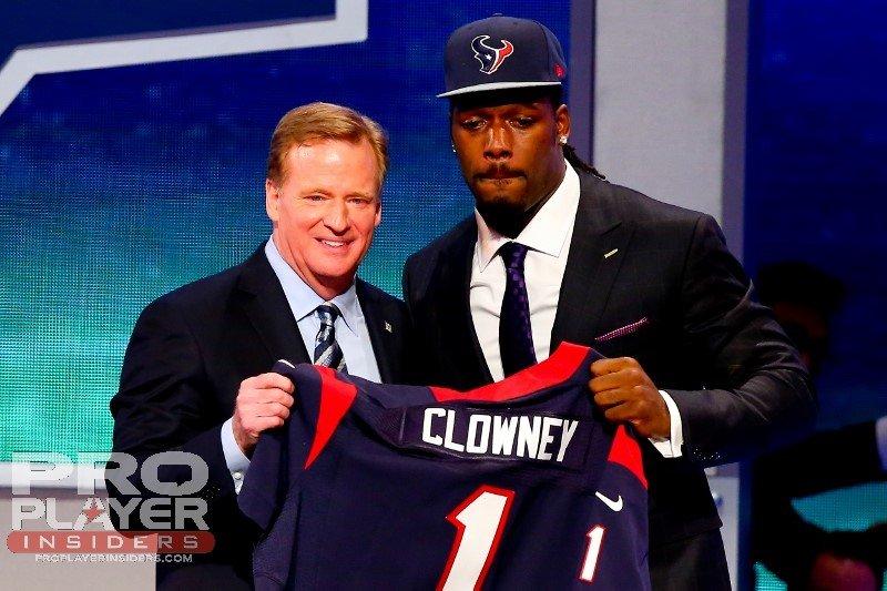 CGV_050814002_2014_NFL_Draft (800x533)