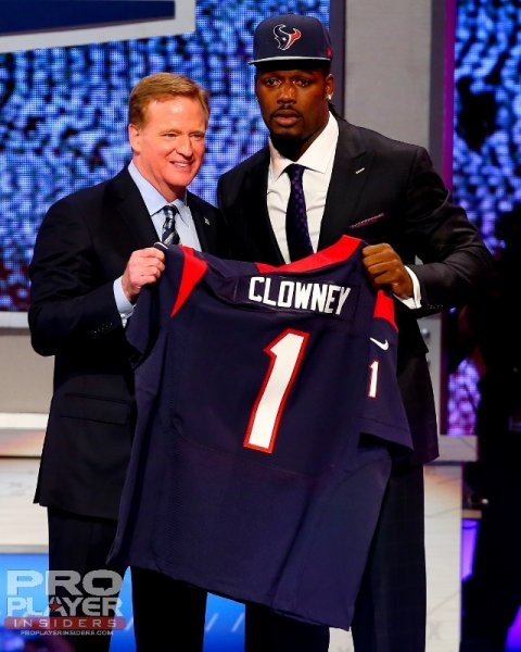CGV_050814006_2014_NFL_Draft (640x800)