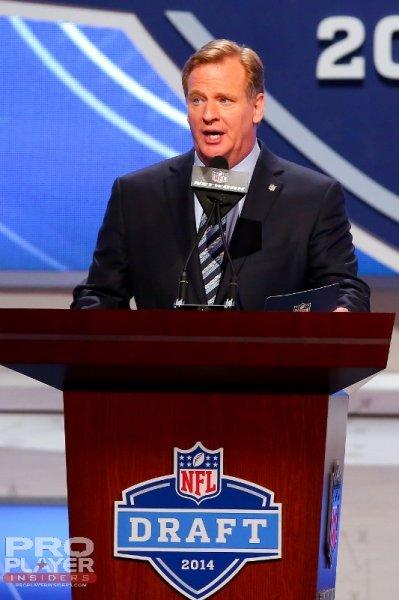 CGV_050814017_2014_NFL_Draft (533x800)