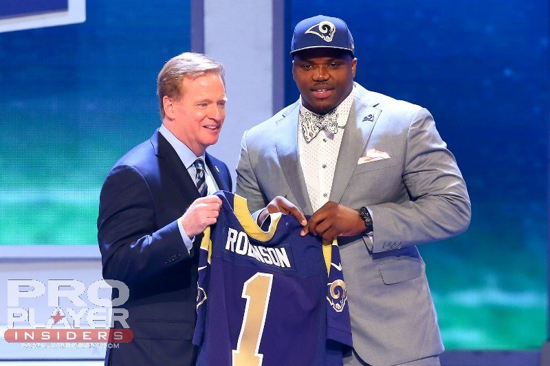 CGV_050814019_2014_NFL_Draft (800x533)