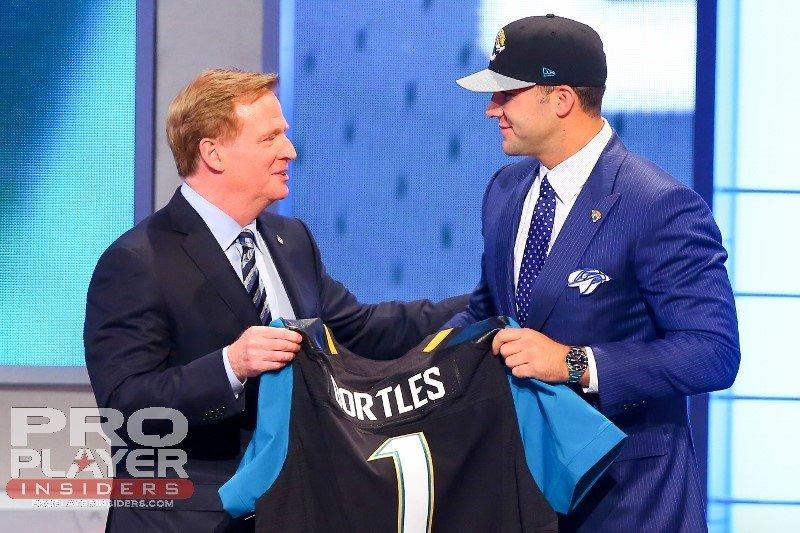 CGV_050814027_2014_NFL_Draft (800x533)