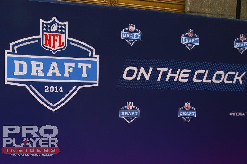 CGV_050814044_2014_NFL_Draft (800x533)