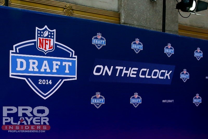 CGV_050814047_2014_NFL_Draft (800x534)
