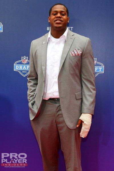 CGV_050814054_2014_NFL_Draft