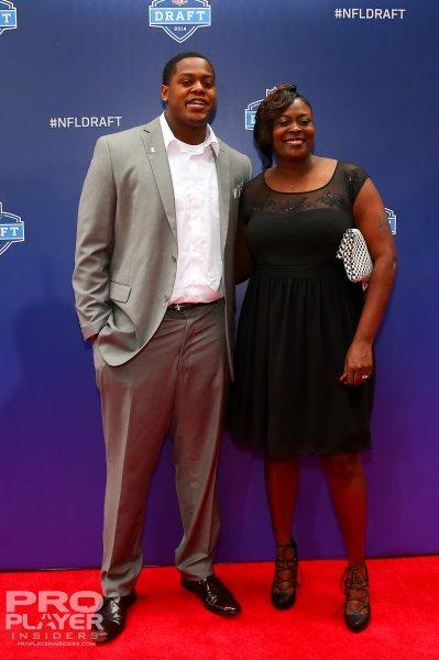 CGV_050814055_2014_NFL_Draft