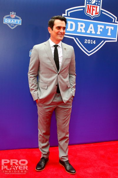 CGV_050814059_2014_NFL_Draft