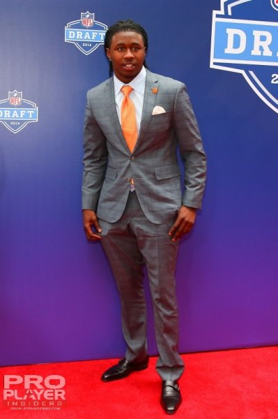 CGV_050814064_2014_NFL_Draft (533x800)