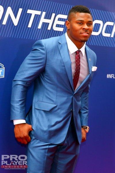 CGV_050814068_2014_NFL_Draft