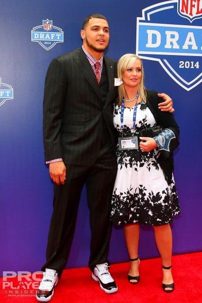 CGV_050814084_2014_NFL_Draft