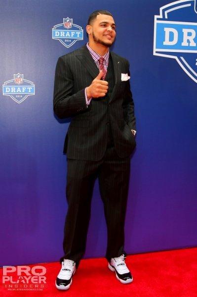 CGV_050814086_2014_NFL_Draft (533x800)