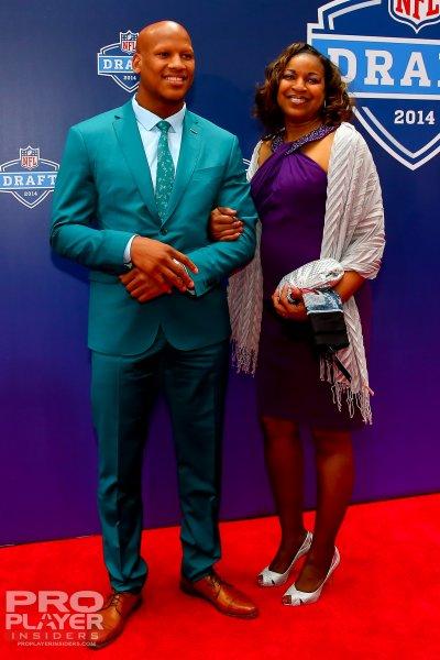 CGV_050814087_2014_NFL_Draft