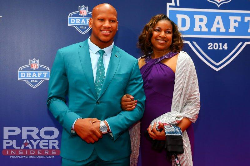 CGV_050814089_2014_NFL_Draft